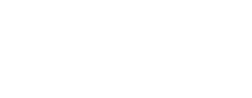 La Cristallerie